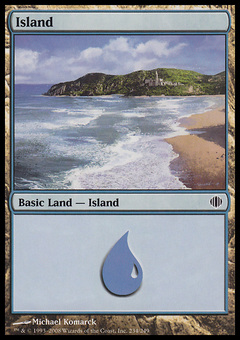 Island_ALA1