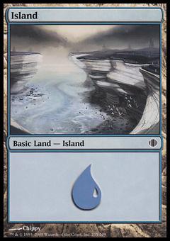 Island_ALA2