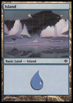 Island_ALA3