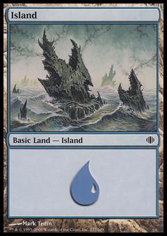 Island_ALA4