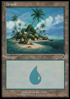 Island_INV1