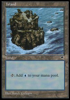 Island_TE1