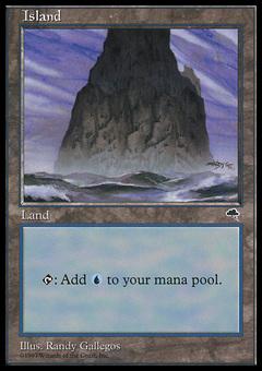 Island_TE3