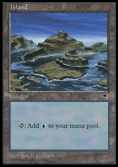 Island_TE4