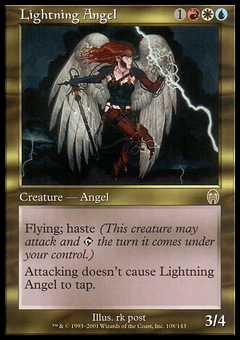 Lightning Angel_INV