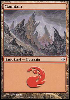 Mountain_ALA1
