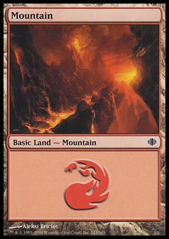 Mountain_ALA2