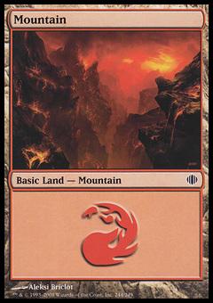 Mountain_ALA3