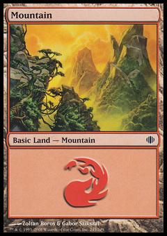 Mountain_ALA4