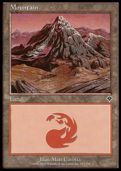 Mountain_INV1