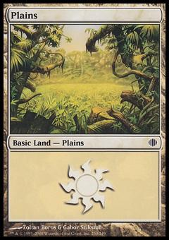 Plains_ALA1