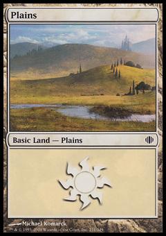 Plains_ALA2