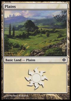Plains_ALA3