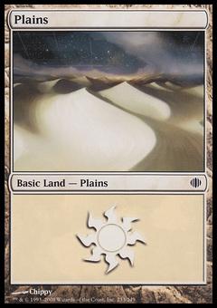 Plains_ALA4