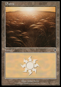Plains_INV1