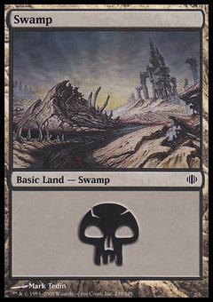 Swamp_ALA2