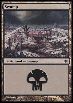 Swamp_ALA3