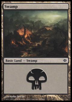 Swamp_ALA4