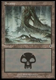Swamp_INV3