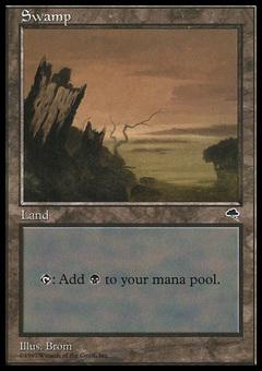 Swamp_TE1