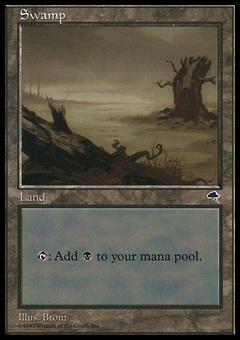 Swamp_TE2