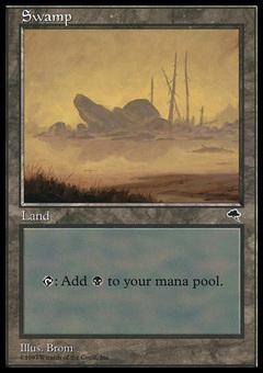 Swamp_TE3