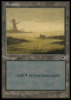 Swamp_TE4