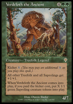 Verdeloth the Ancient_INV